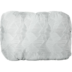 Therm-a-Rest Down Pillow L Grey Mountain